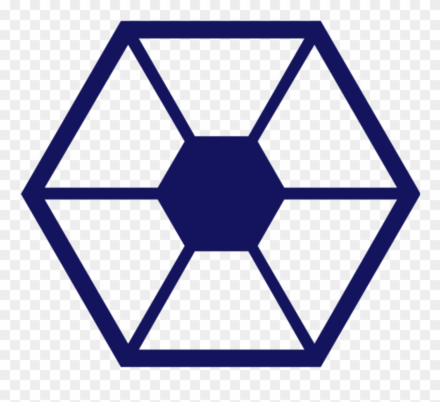 Confederacy Of Independent Systems Cover.