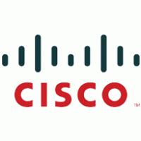 Cisco Clipart.