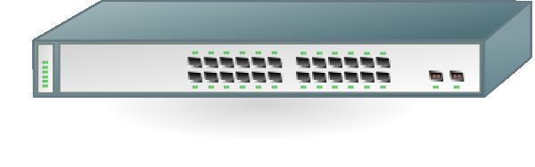 Cisco clip art svg.