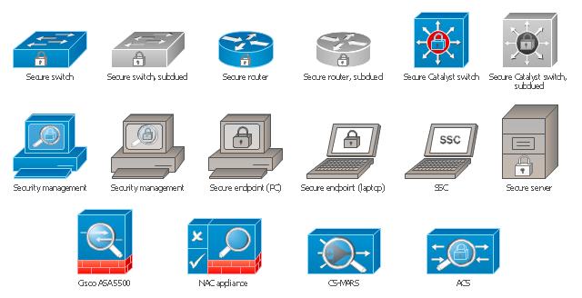 Cisco Clipart 20 Free Cliparts Download Images On