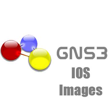 Layer 3 3725 Switch IOS image For GNS3 download Tips & Quiz.