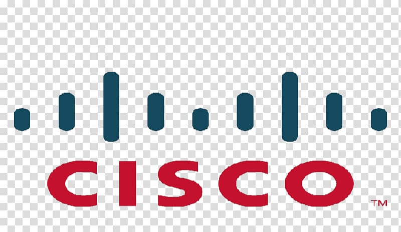 Cisco Systems Cisco Unified Communications Manager Logo.