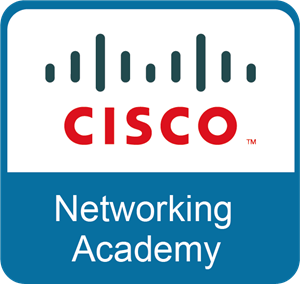 Cisco Logo Vectors Free Download.