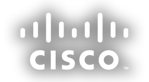 Cisco Png Logo.