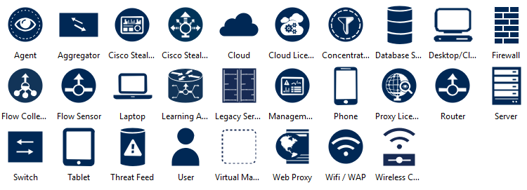 The best free Cisco vector images. Download from 4 free.