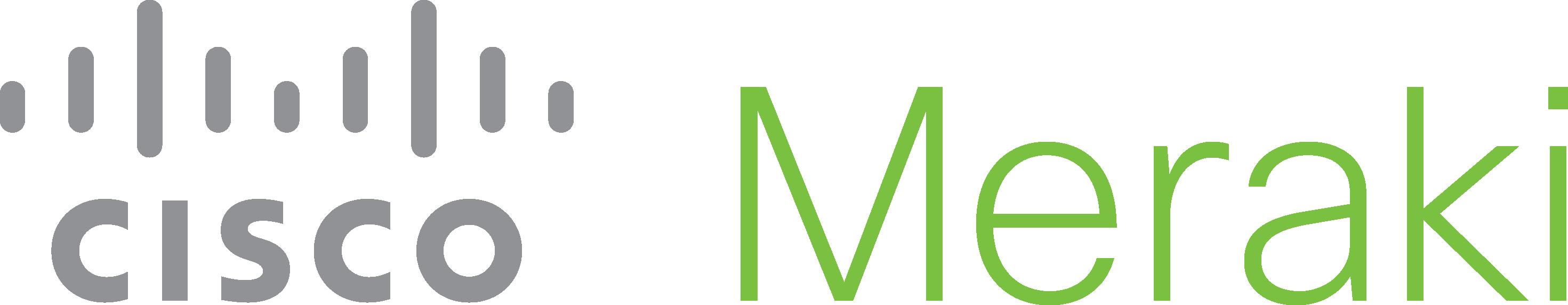 Cisco Png Logo.