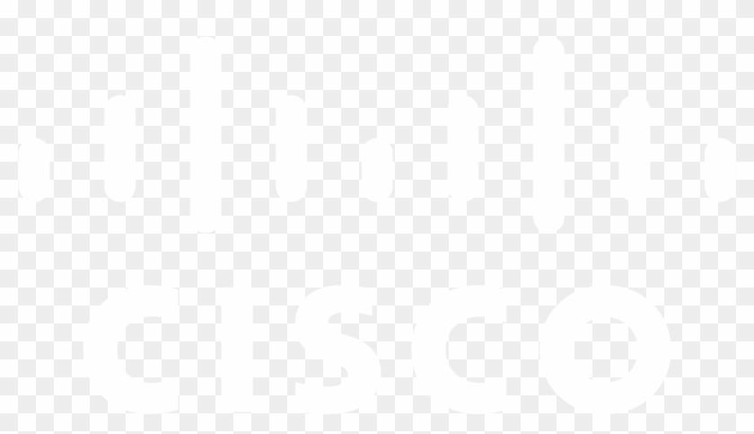 Cisco Logo Png.