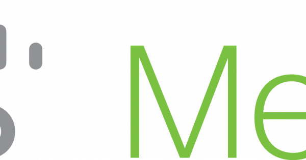 Meraki Logo.