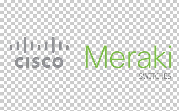 Cisco Meraki Wireless Access Points Cisco Systems Computer.