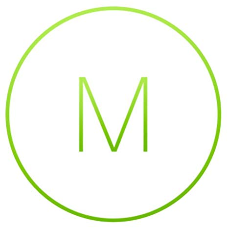 Meraki MX84 Enterprise License and Support, 1 Year, Electronic Delivery.