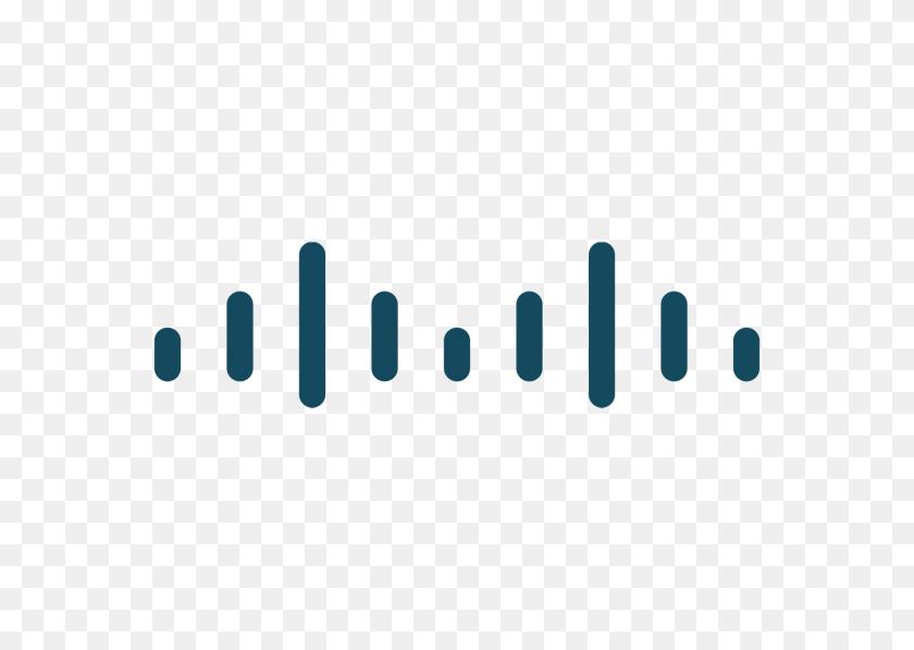 Cisco Systems Logo Nasdaq, Software Logo, Technology Logo.