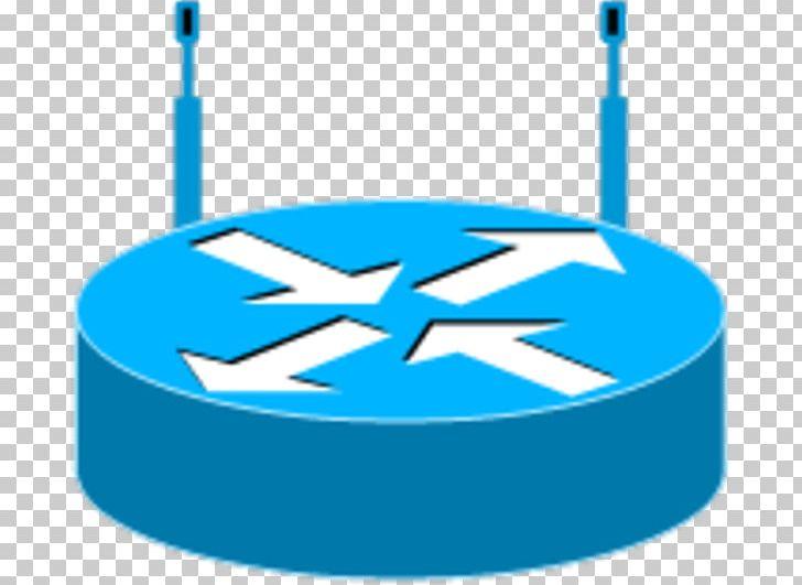 Wireless Router Wireless Access Points Wireless LAN.