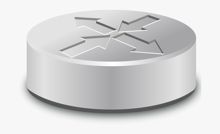 Cisco Router Icon Png , Transparent Cartoon, Free Cliparts.