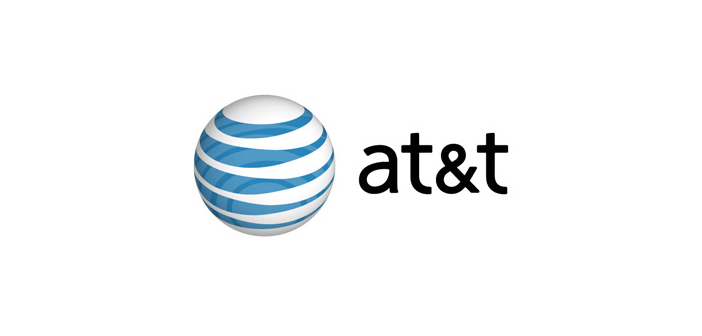 Cisco Spark with AT&T Simplifies Communication for.