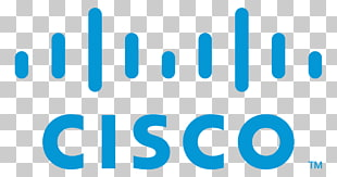 Logo Cisco Systems Organization StrataCom BroadSoft, microtik PNG.