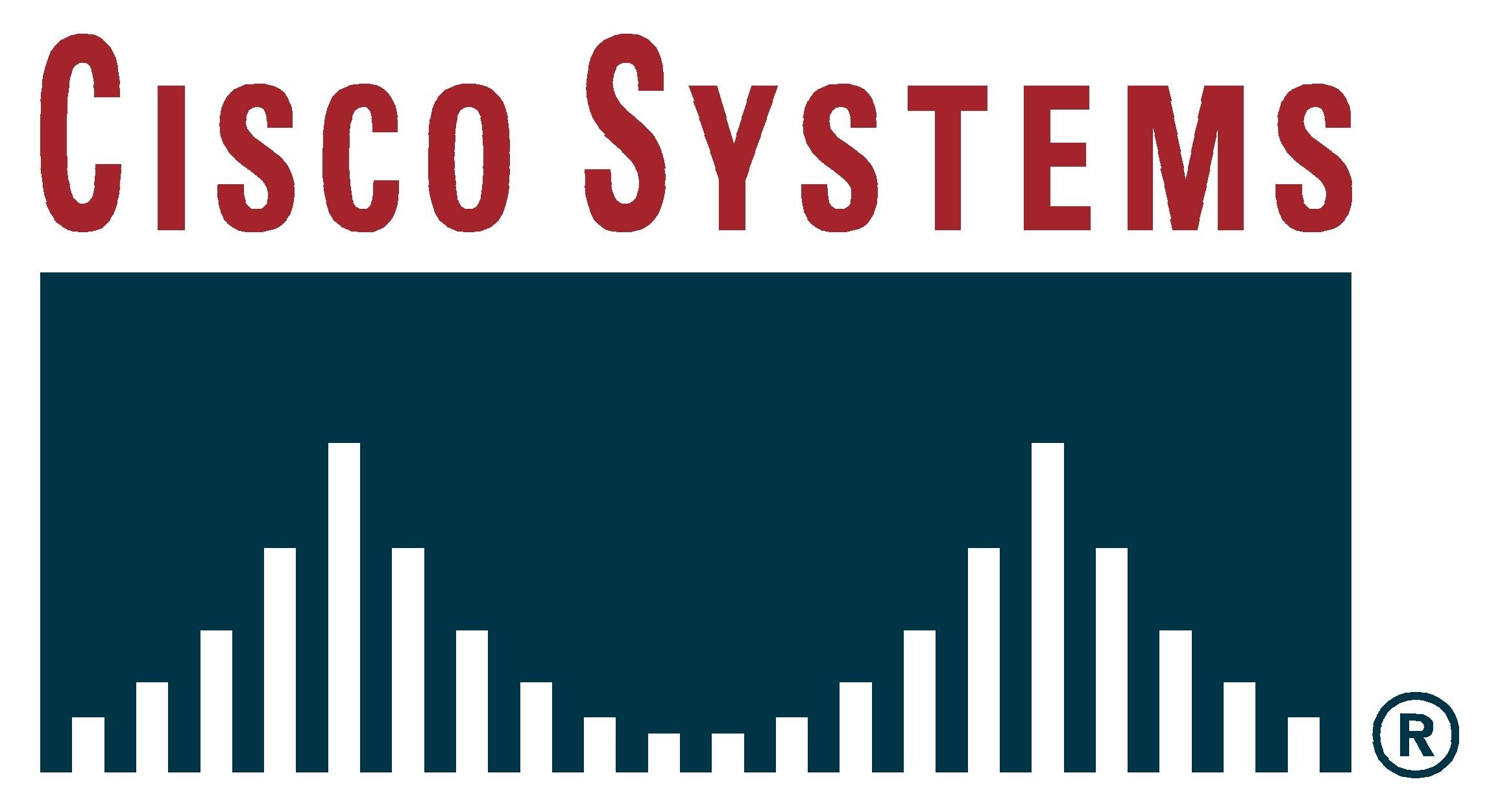 14 Cisco Logo Icon Images.