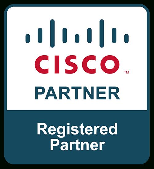 Good Cisco Systems :: Syringa Networks 2019.
