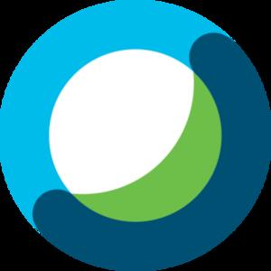 Cisco webex logo download free clipart with a transparent.