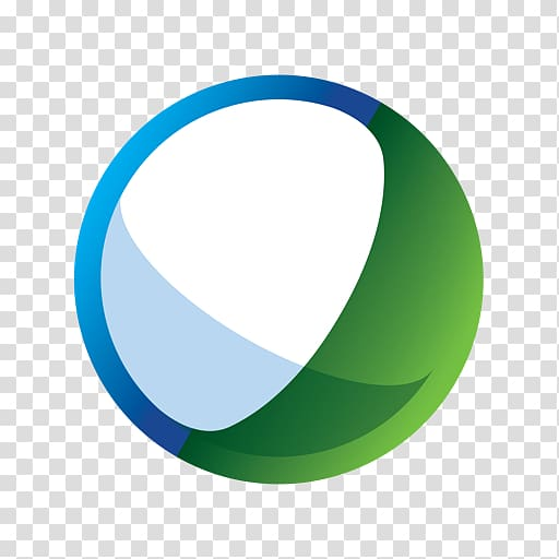 Cisco WebEx Google Play Web conferencing Android, business.