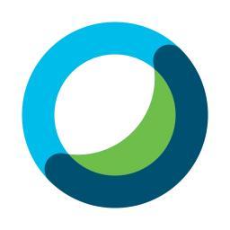 Cisco Webex Meetings App Ranking and Store Data.