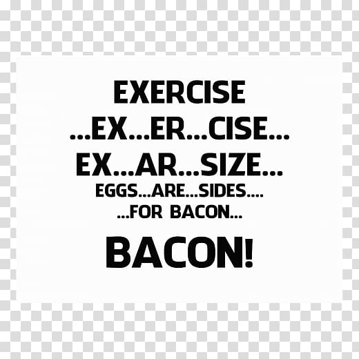 Quotation Word Saying Exercise Wisdom, quotation transparent.