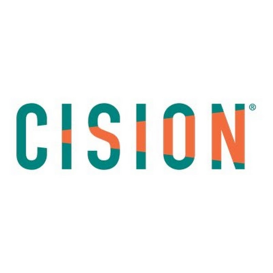 Cision Global.
