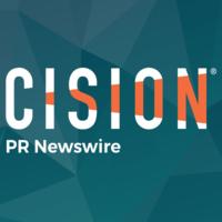 PR Newswire.