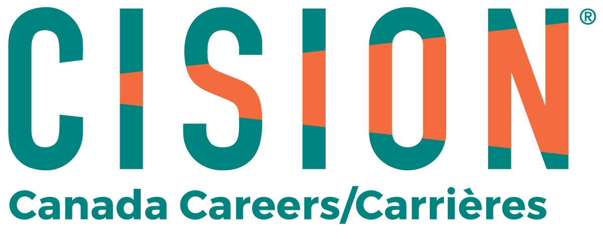 Cision Canada Careers.