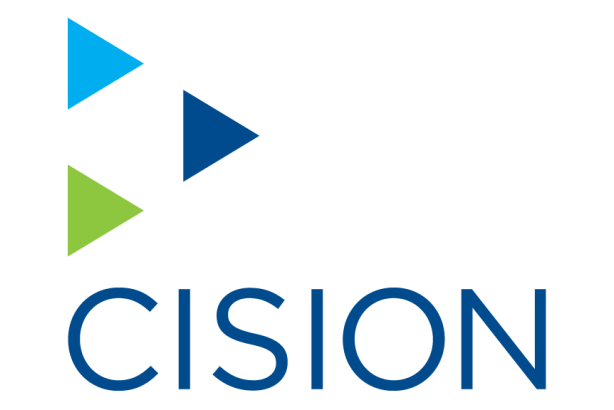 After acquisitions, Cision releases products with Vocus, Viralheat.