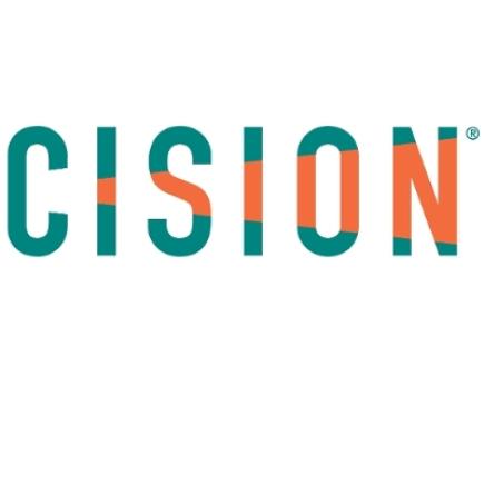 Společnost Cision zavádí možnosti exkluzivní identifikace.