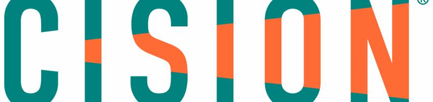 Communicate magazine: Cision acquires social media company Falcon.io.