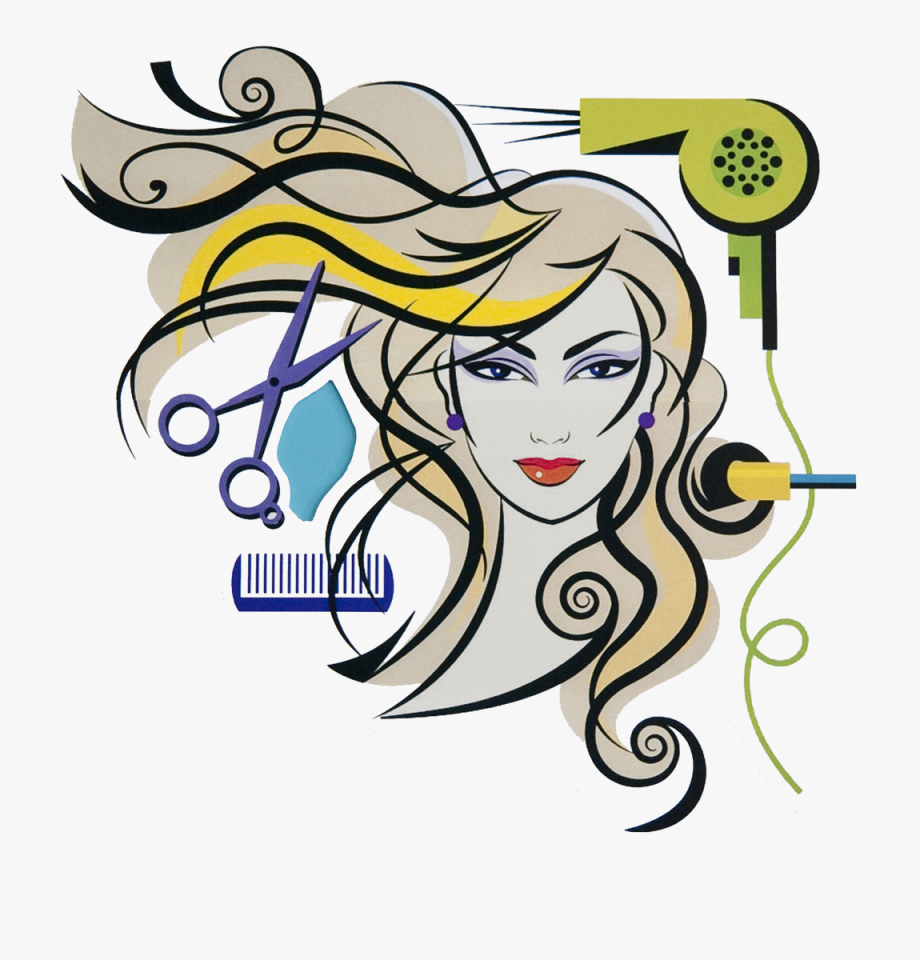 Transparent Cosmetology Clipart , Transparent Cartoon, Free.