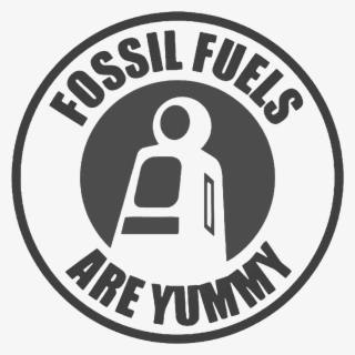 Free Fossils Clip Art with No Background , Page 5.