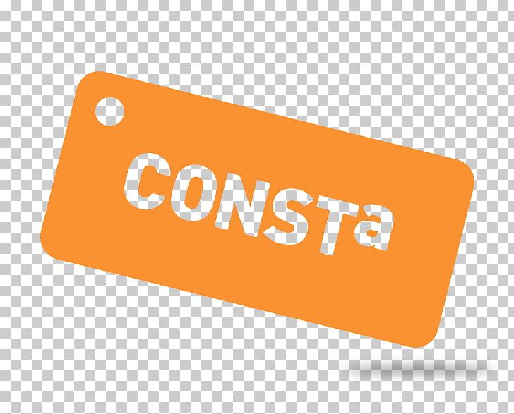 CISSA LUND Servicios integrales Architectural engineering.