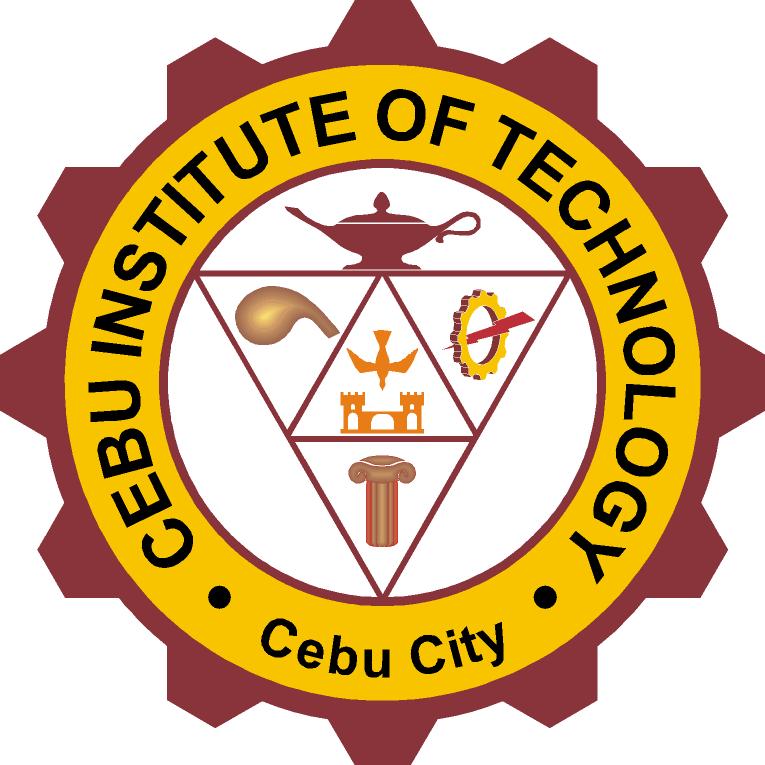 Download Free png Cit University Logo.