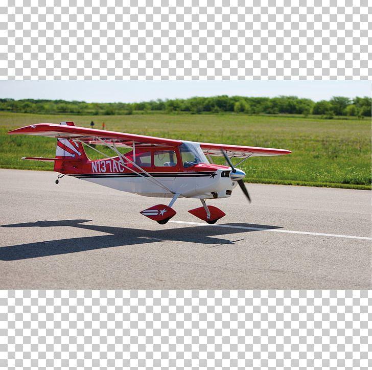 Cessna 150 American Champion Decathlon Airplane Aircraft.