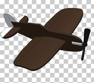 Airplane Model Aircraft American Champion Decathlon American.