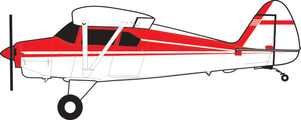 Aircraft Graphic Archives.