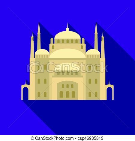 Cairo citadel Stock Illustrations. 219 Cairo citadel clip art images.