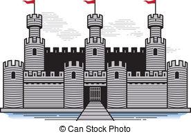 Citadel Vector Clipart EPS Images. 2,948 Citadel clip art vector.