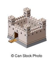 Citadel Vector Clipart EPS Images. 885 Citadel clip art vector.