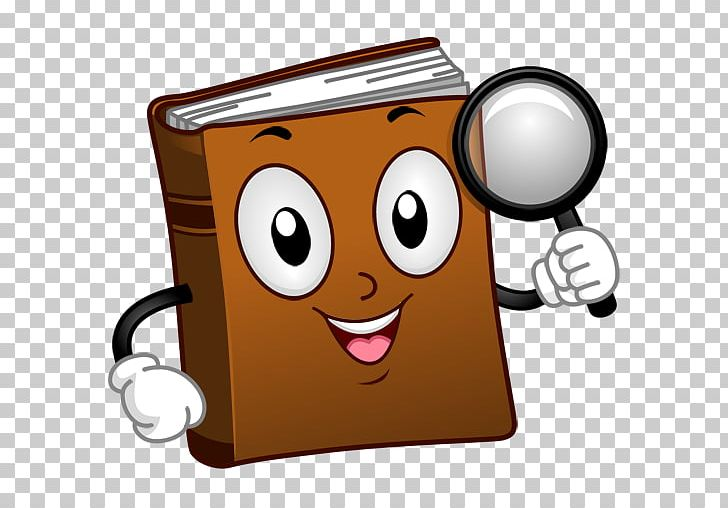Stock Photography Book Citation Reference Work PNG, Clipart, Apa.