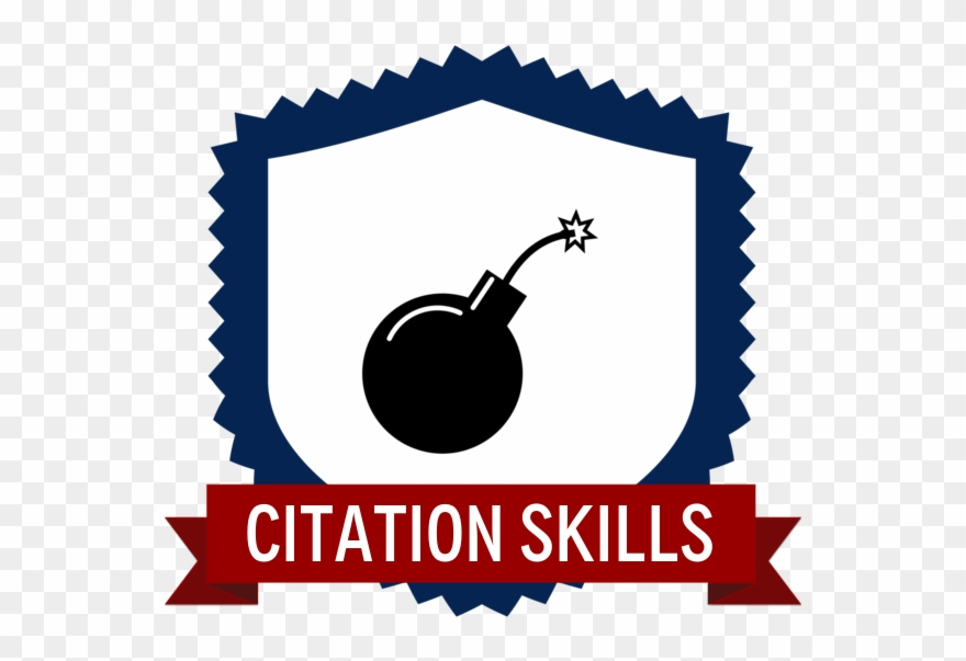 Understand Citations & Avoid Plagiarism.
