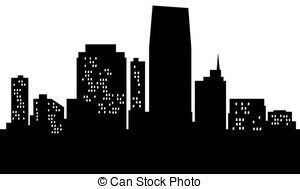 Jersey city Stock Illustrations. 453 Jersey city clip art images.