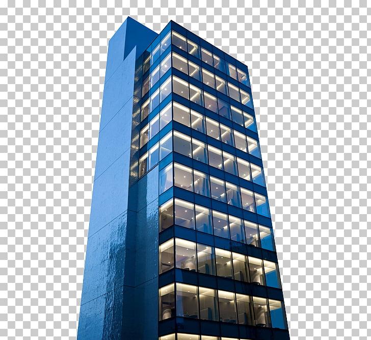 99 Bonham Boutique hotel Expedia Apartment hotel, hotel PNG.