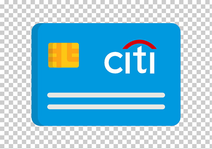 Scalable Graphics Citibank Logo , citi PNG clipart.