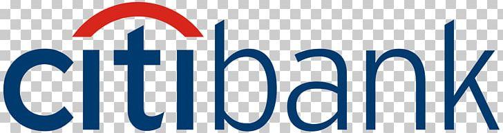 Citibank Logo PNG, Clipart, Bank Logos, Icons Logos Emojis.