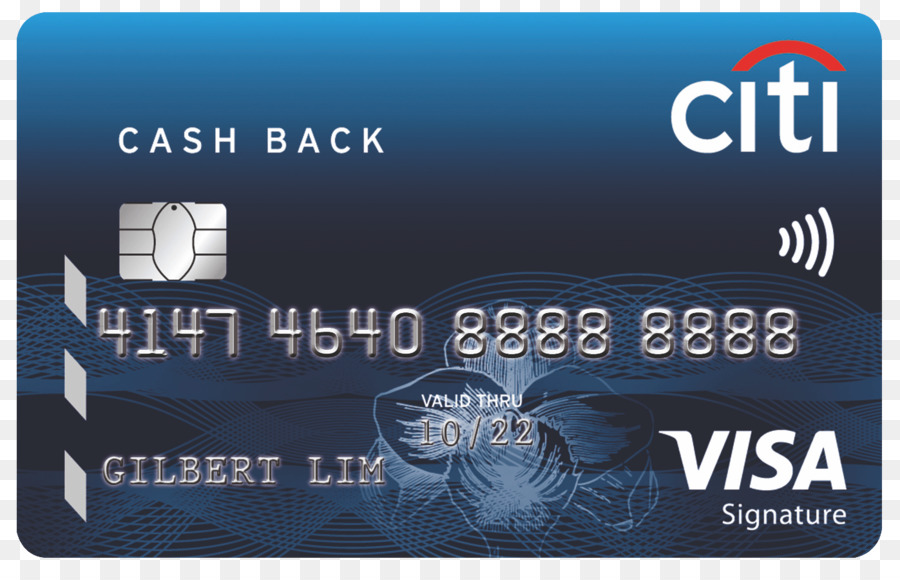 India Card png download.