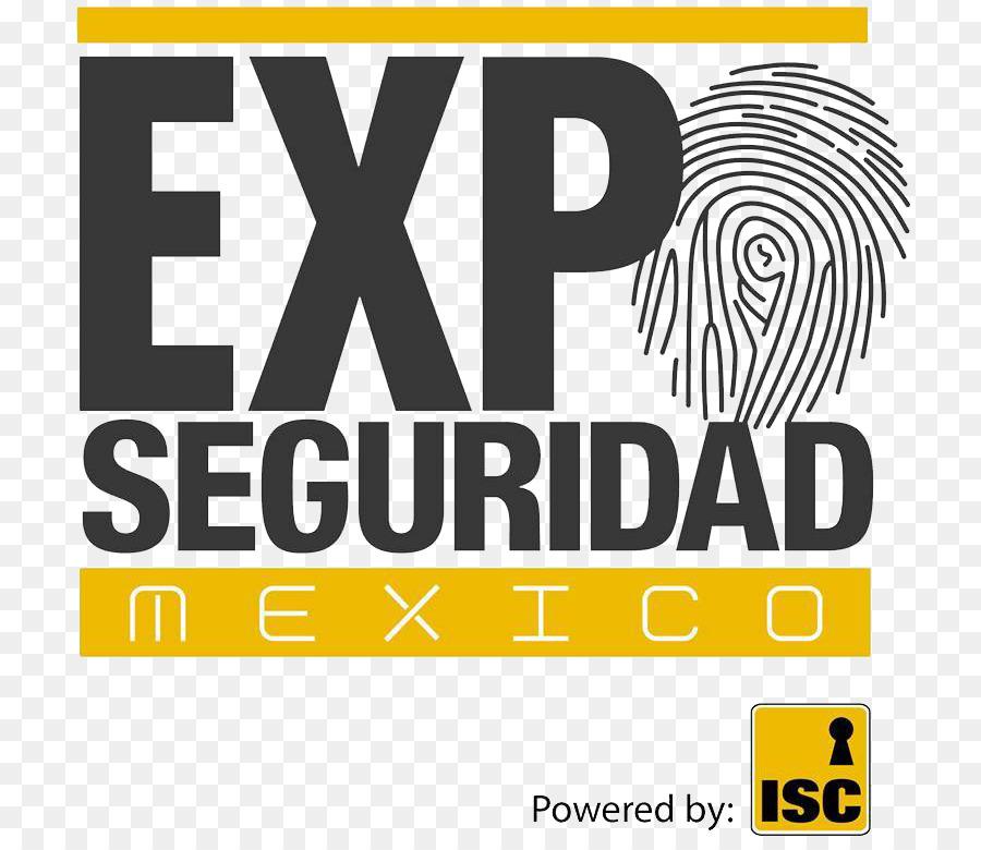 Public security Centro Citibanamex 0 Access control.