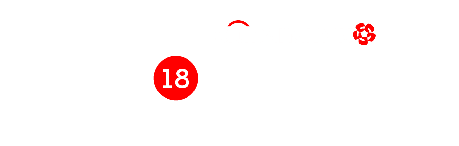 Trips with Citibanamex.